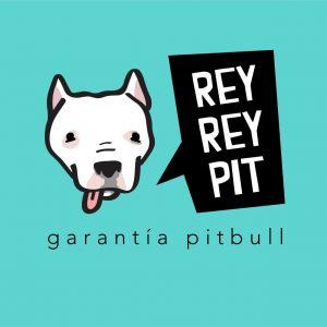 Rey Rey Pit