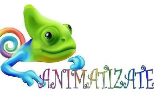 Animatizate