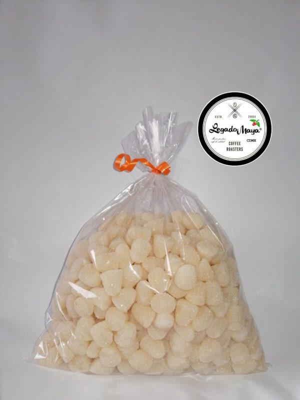Gomitas de guanabana 1kg