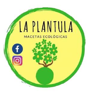 La Plantula