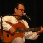Antonio Buchanan