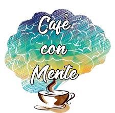 Café con mente