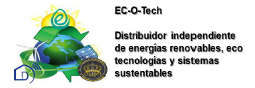 EC-O-Tech