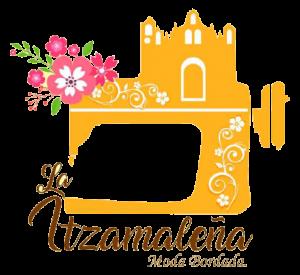 La Itzamaleña