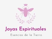 Joyas Espirituales