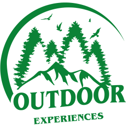 OUTDOOR Experiences