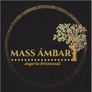 Mass Ámbar