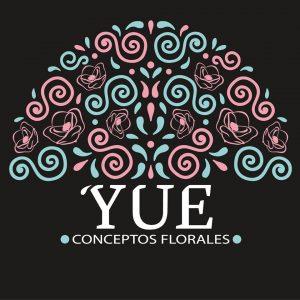 Yue Conceptos Florales