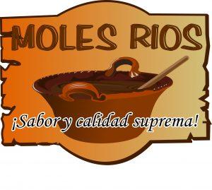 Moles Ríos