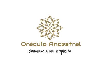 Oráculo Ancestral
