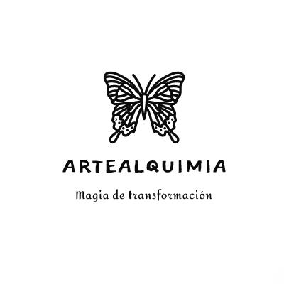 ARTEALQUIMIA